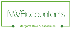 NW Accountants